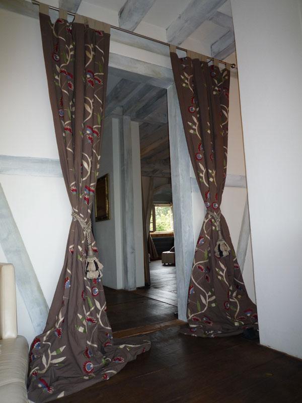 dozier design faszination wohnen. Black Bedroom Furniture Sets. Home Design Ideas